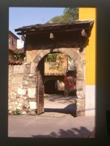 casa_di_lucia_mondella